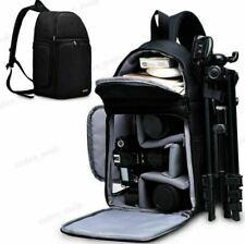 CADEN Sling Camera Bag Backpack For Canon Sony Nikon Olympus Panasonic SLR