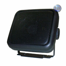 VHF CB Radio Equipment