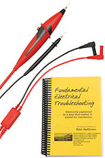 Electronic Specialties Load Pro Tester and Trouble Shooting Guide 181