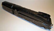 BRAWA 40130 h0 stromlinienlok BR 19 1001 DRG EP. II, come nuovo/17-2047