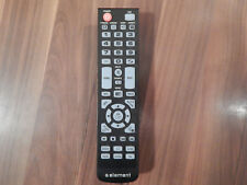 """PRE-OWNED"" - ELEMENT REMOTE CONTROL"