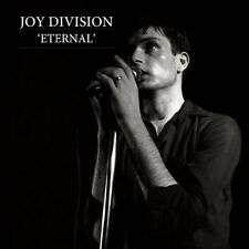 Joy Division Eternal-CDR (Limited)