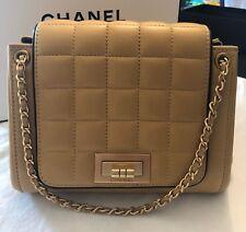 Chanel Handbag - Authentic