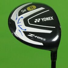 Fairway Wood Men's Right-Handed YONEX Golf Clubs