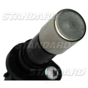 Engine Crankshaft Position Sensor Standard PC819