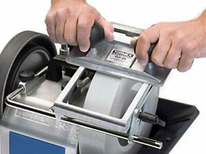 Tormek : Dispositif pour fer de toupie - SVP-80