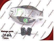 YAMAHA RD350 RD250 PETROL FUEL GAS TANK FILLER CAP ASSEMBLY