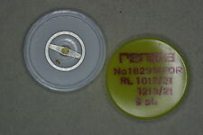 Balance complete RL 1013/21 1213/21 PL bilanciere completo 721 NOS