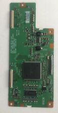 Philips 42PF9830 T-Con Board (6870C-0059E)LC420WU1-SL01