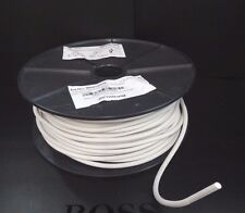 """Armstrong PVC Welding Rod Thickness 4mm/0.175"""" Length 54.68 Yds ~ W04100B"""