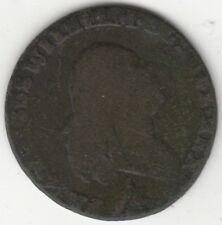 1797 Poland South Prussia Grossus | European Coins | Pennies2Pounds