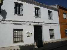 5 Bedrooms Private Overseas Properties