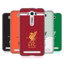 Étuis, housses et coques etuis, pochettes en silicone, caoutchouc, gel pour téléphone mobile et assistant personnel (PDA) OnePlus