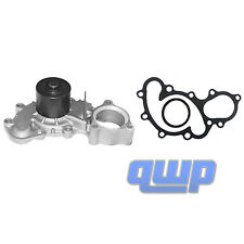 New 1995-2004 for Toyota Tacoma Tundra T100 Water Pump W/ Gasket 3.4L V6 AW9325