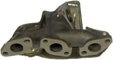 Exhaust Manifold Left Dorman 674-599 fits 00-04 Nissan Xterra 3.3L-V6