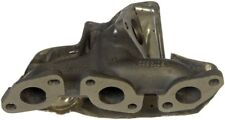 Exhaust Manifold Left Dorman 674-599