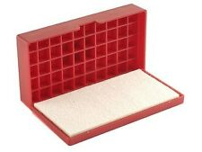 Hornady Case Lube Pad and Reloading Tray 020043