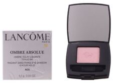 Lancome Ombre Absolue Eyeshadow A05 She's So Lovely Brand New in a Box UK Seller