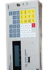 Omron 3G2A6-PRO15E Lifetime Warranty !!!