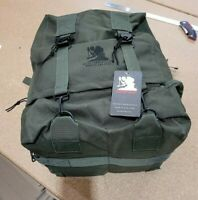 M-17 Medic Bag | Complete First-Aid Field Kit