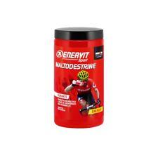 Enervit Sport Maltodextrina 450G Suplemento Energético Carbohidratos Vitamina B1