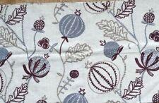 Zoffany Linen Craft Fabrics