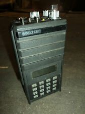 1 Used Bk Bendix King Radio Tested Working Mph 5142 5142a A Mph5142 Vhf
