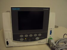 Dash 1000 Patient Monitor by Marquette