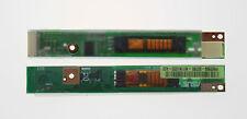 Nuevo Asus X50 X51 E52 X53 X58 X59 X70 F3 F5 u5b F5vl Pantalla Inverter Board