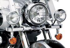 Suzuki Lightbar Headlight Lamp Assembly Boulevard C50 Volusia 99950-70276-001