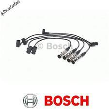 Véritable BOSCH 0986356333 Ignition HT Leads Câble Set B333