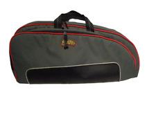 Paintball Brand Paintball Bag