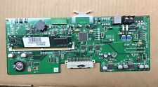 UTC GE MICRO/5-PXNPLUS NETWORK SUPPORTED ACCESS MICROCONTROLLER 110187001 REV N