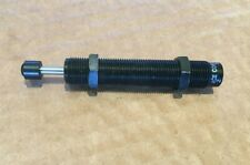 ACE Mini Shock Absorber FA 1210 MB  RS  834-235