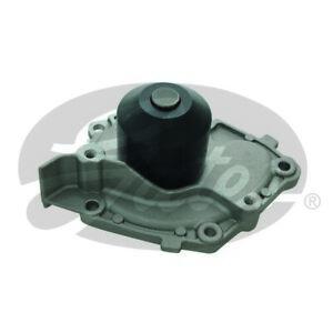 Gates Water Pump GWP8235 fits Renault Megane 2.0 (II) 99kw, 2.0 16V (II) 99kw...
