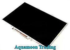 DELL Inspiron 9400 E1705 Precision M90 XPS M1710 17 Inch WXGA+ Glossy LCD WR542