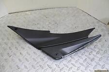 05-06 Kawasaki Ninja Zx6r 636 Left Frame Side Cover Cowl Panel Trim