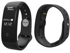 Open Box Intex Fitrist Pulzz Fitness Smart Band 6 Months Manufacturer Warranty!!