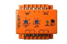 ATC Diversified Electronics CMI-120-ASE-1 Current Monitor