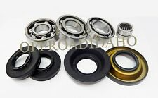 REAR DIFFERENTIAL BEARING SEAL KIT HONDA RANCHER 420 TRX420FA/FPA IRS 2009-2014