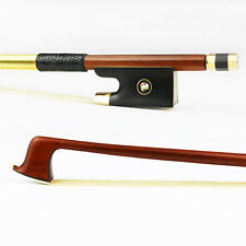 **Special offer! Only $26.98!** NEW 4/4 Size Pernambuco Violin Bow,Great Balance
