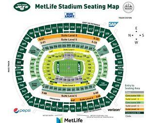New York Jets vs Oakland Raiders 11/24/2019