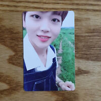 Song Hyeongjun Official AR Photocard X1 1st Mini Album Soaring : Quantum Leap