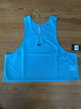Nike Mens Sleeveless T-Shirt (New)