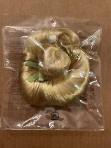 NWT Disney Tinkerbell Dog Cat Wig