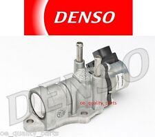 NEW OE EGR Valve Denso Toyota Corolla Avensis Verso 2.0 D-4D 1CD-FTV Diesel
