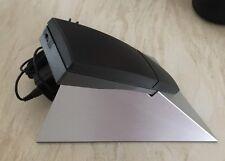 De Bang Olufsen BeoCom 6000 MK2 Teléfono Inalámbrico con Cargador -100% Menta En Funcionamiento