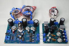 DAC1.1 assembled KIT 2v RMS PCM56P-k CS8414,germanium output stage