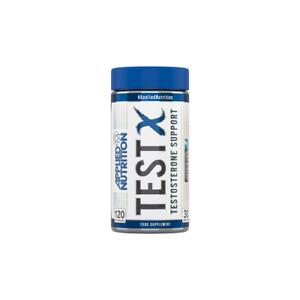 Applied Nutrition Test-X 120 Caps