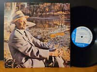 Horace Silver - Song For My Father Blue Note Joe Henderson Blue Mitchell RVG LP!